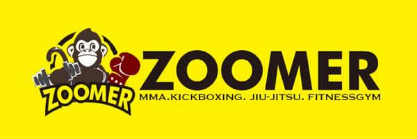ZOOMER FITNESSGYM